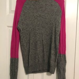 Women's J Crew sweater